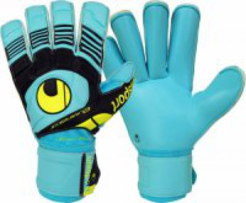 Uhlsport br.rukavice 0153 Eliminator Supersoft GC