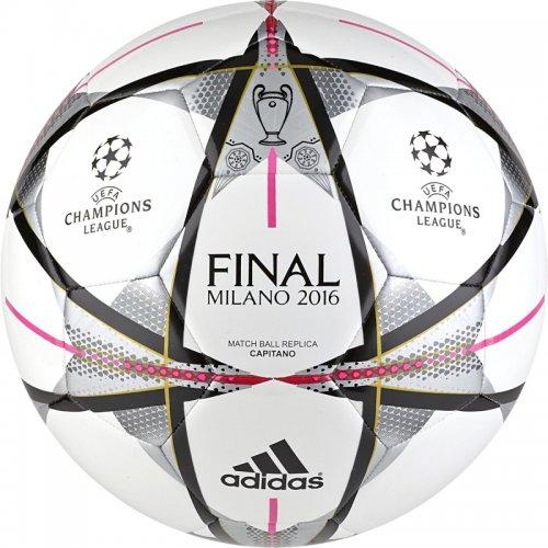 Adidas Finale Milano Capitano AC5488-4