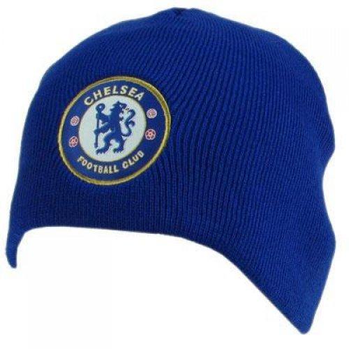 Čepice Chelsea