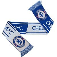 Šála Chelsea