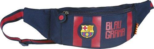 Ledvinka  FC Barcelona