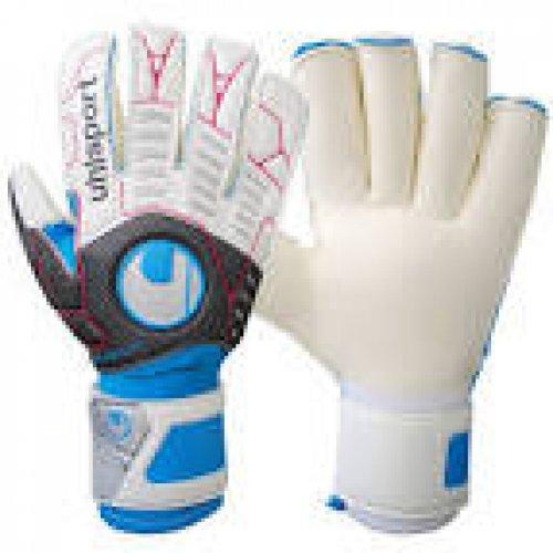 Uhlsport br.rukavice 0368 Ergonomic Soft GC