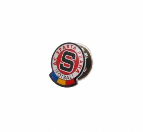 Odznak Sparta