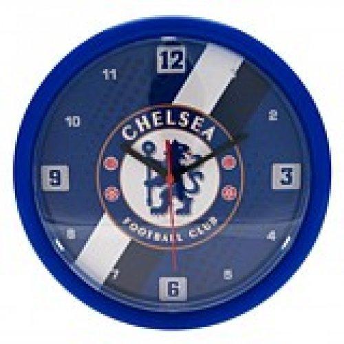 Hodiny Chelsea