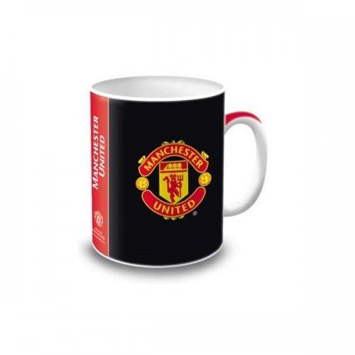 Hrnek Manchester United