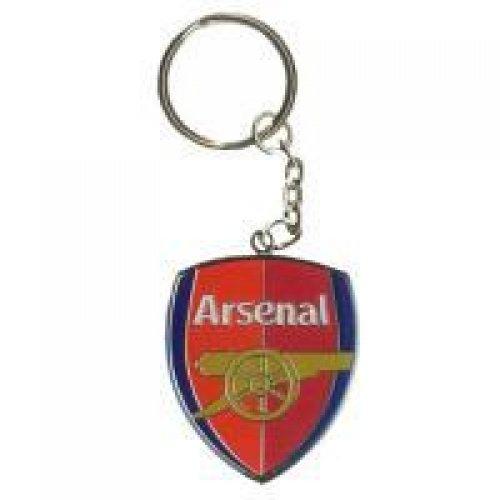 Přívěšek Arsenal-logo