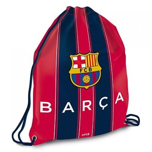 Taška/Vak FC Barcelona