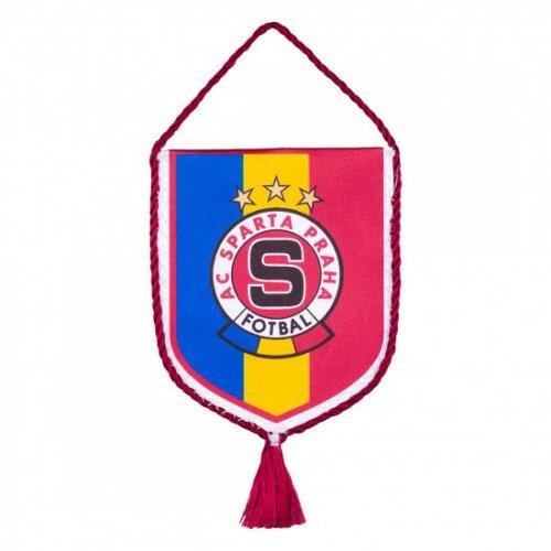 Sparta-vlajka malá