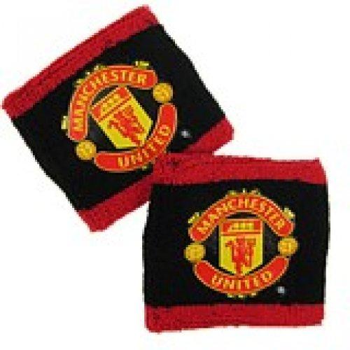Potítka Manchester United