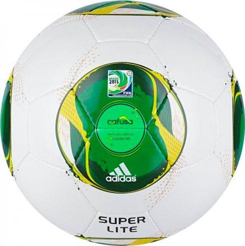 Adidas Confed Cup-Super Lite