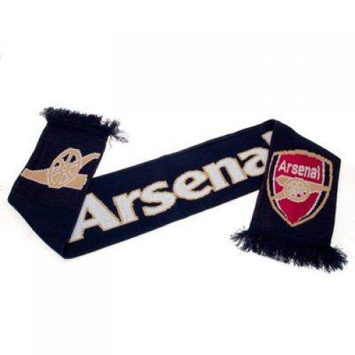 Šála Arsenal