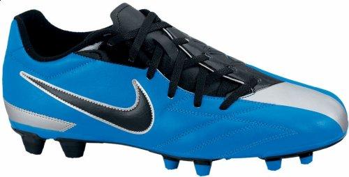 Nike T90 Exacto FG-junior