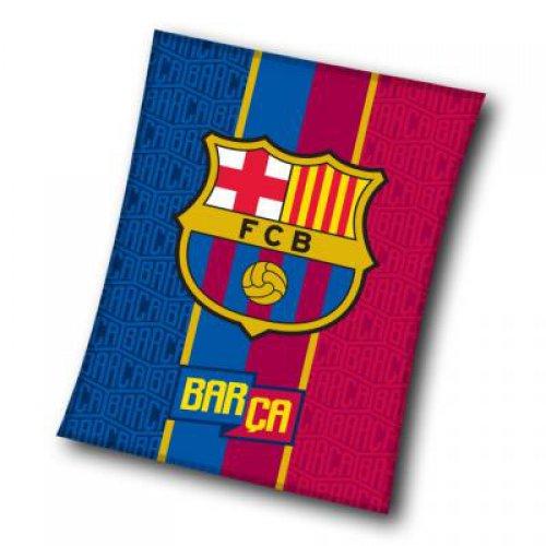 Deka FC Barcelona Maxi