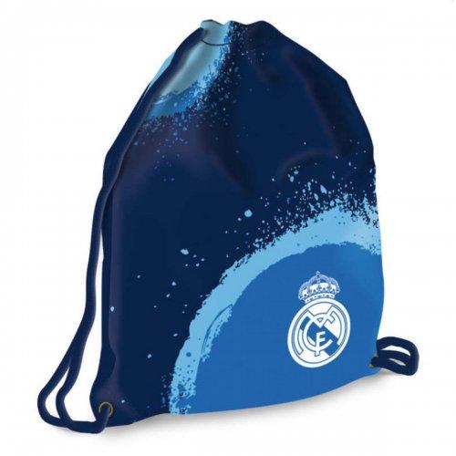 Taška/Vak Real Madrid Maxi