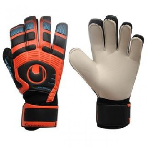 Uhlsport br.rukavice 0367 Cerberus Soft