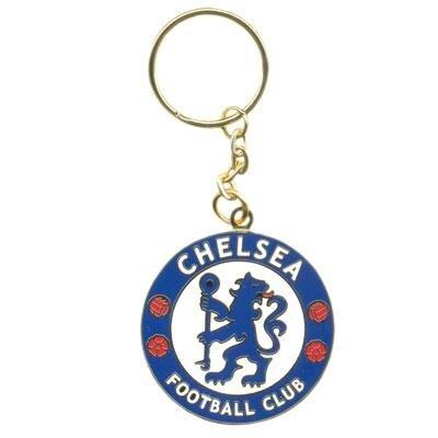 Přívěšek Chelsea
