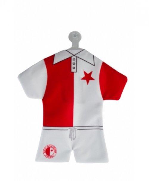 Minidres Slavia