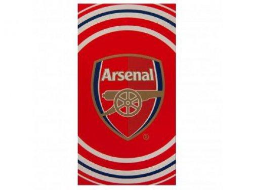 Osuška Arsenal