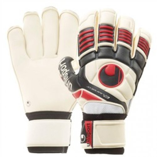 Uhlsport br.rukavice Eliminator Absolutgrip GC 0566