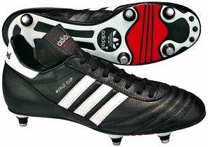 Adidas World Cup