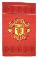 Osuška Manchester United