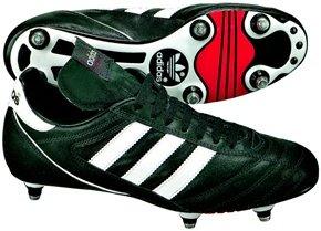 Adidas Kaiser Cup