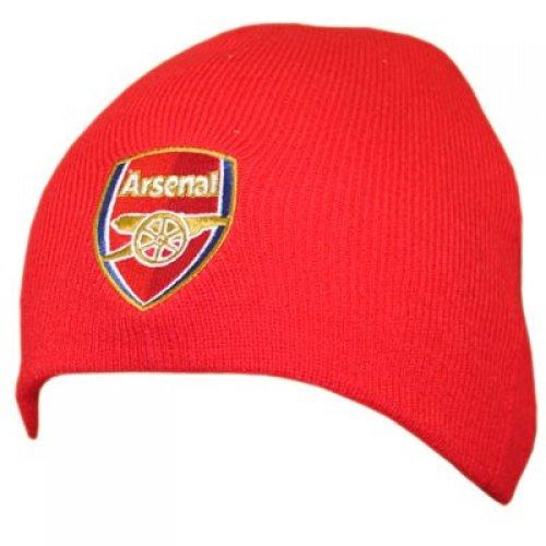 Čepice Arsenal klasik