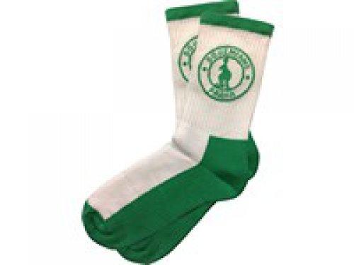 Ponožky Bohemians