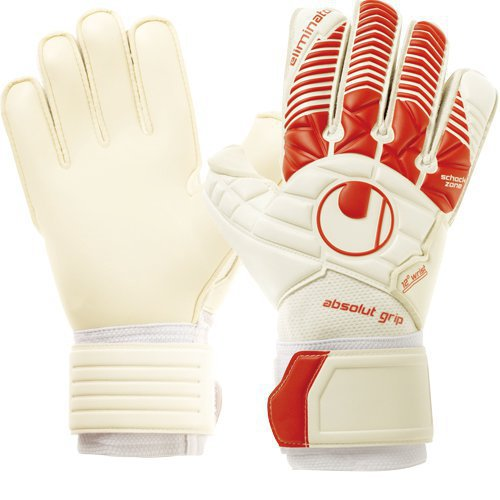 Uhlsport br.rukavice U1014 Eliminator AG+