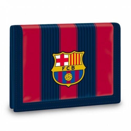 Peněženka Barcelona