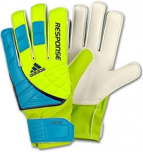 Adidas br.rukavice Response jr.