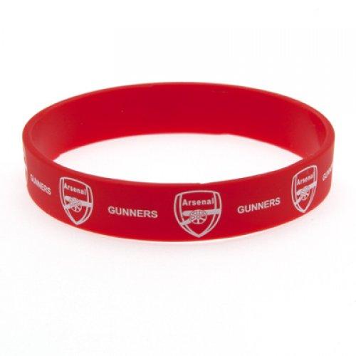 Náramek Arsenal