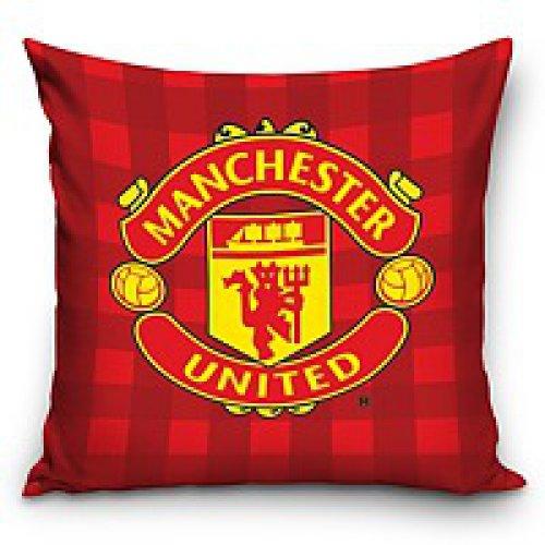 Polštářek Manchester United