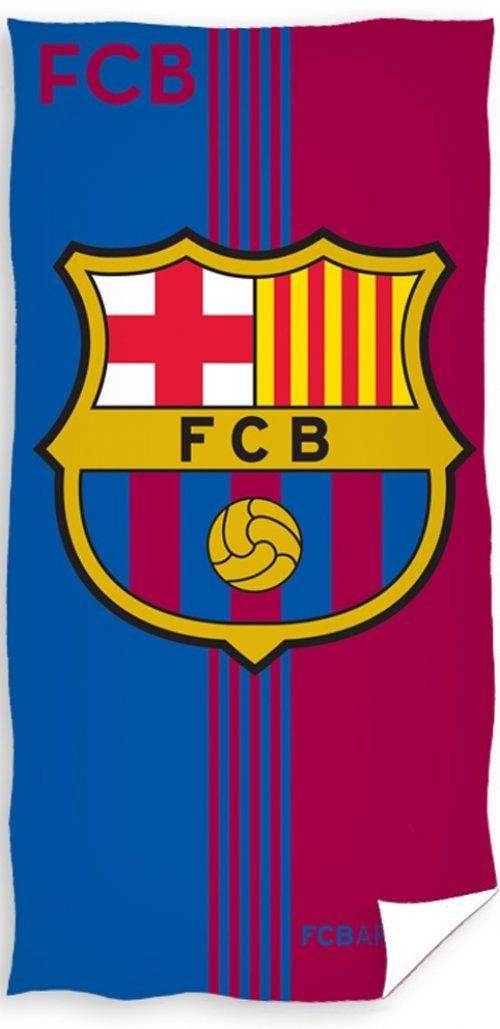 Osuška FC Barcelona - DUO