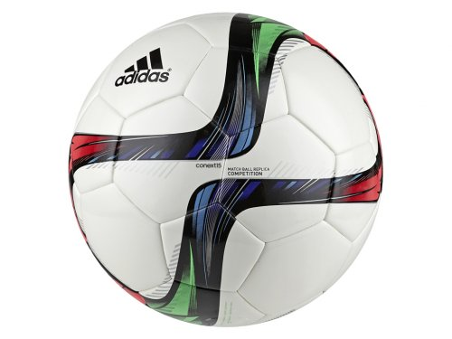 Adidas Conext 15 Competition M36882- 5