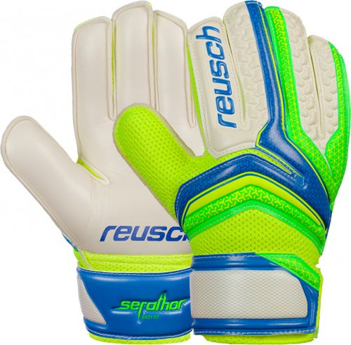 zboží Reusch br.rukavice Serathor Easy JR Training jr
