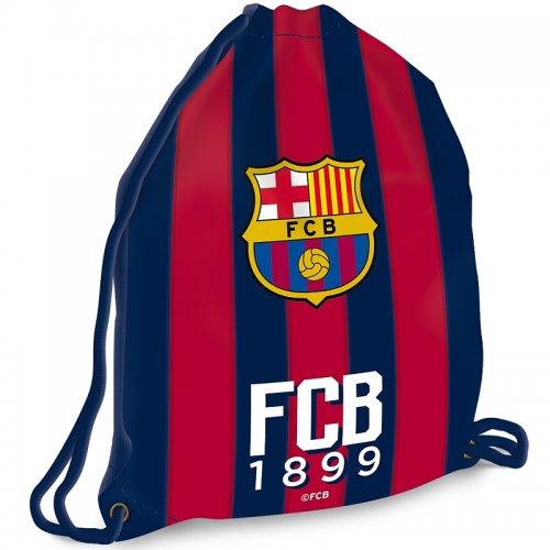 Taška/Vak FC Barcelona Maxi