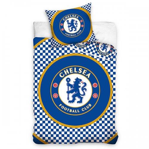 Povlečení Chelsea