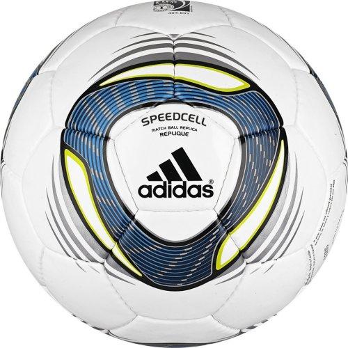 Adidas Speedcell Repl. AV42354