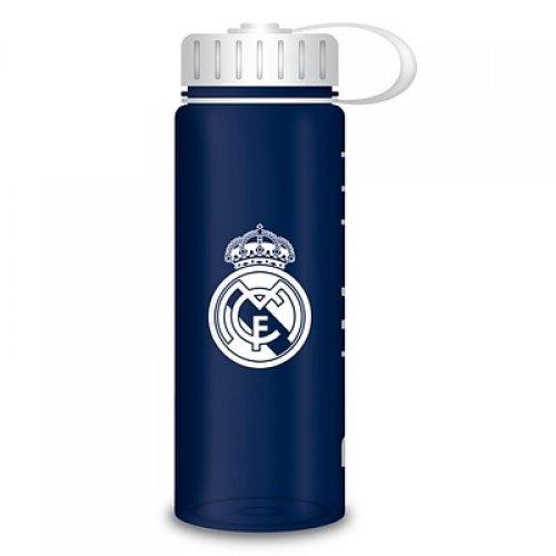 láhev Real Madrid