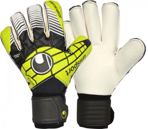 Uhlsport br.rukavice Eliminator Soft GC 0179