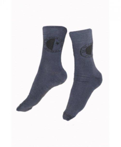 Ponožky Slavie - elegant