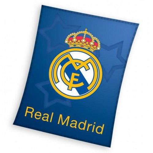 Deka Real Madrid malá