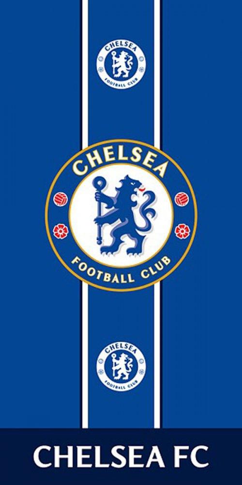 Osuška Chelsea