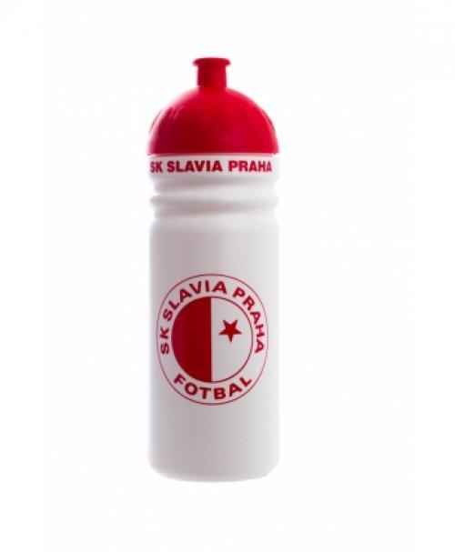 Láhev Slavie 0,7l