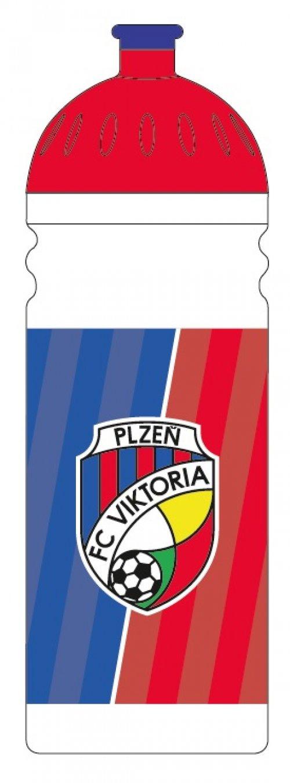 Láhev Viktoria Plzeň