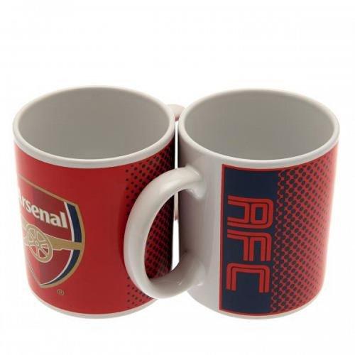 Hrnek Arsenal