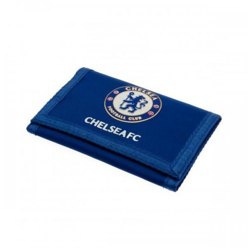 Peněženka Chelsea