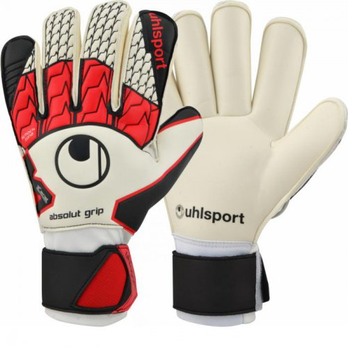 Uhlsport br.rukavice  Absolutgrip GC U1133-01