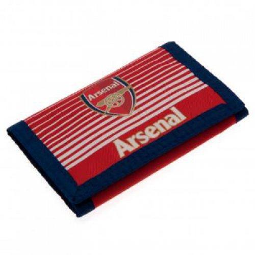 Peněženka Arsenal